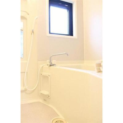 【浴室】コスモス第3ビル