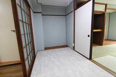 【その他】竹美荘