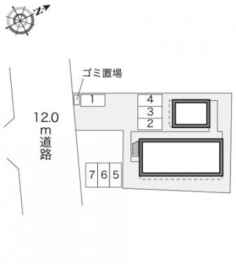 【その他】レオパレスT&S