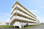 ビレッジハウス串崎1号棟の画像