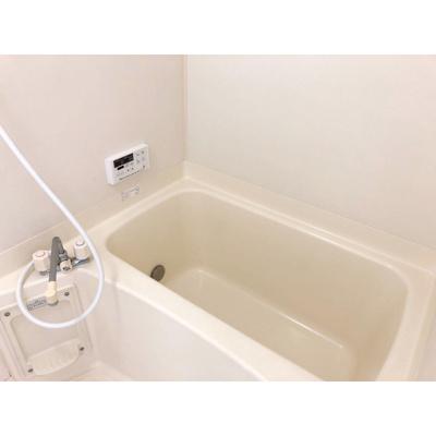 【浴室】バーズアイヒルズ