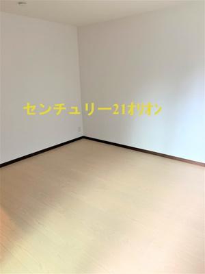【居間・リビング】ハウスCUBE2