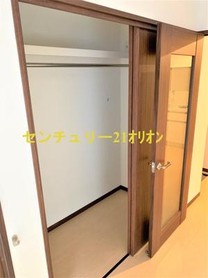 【収納】ハウスCUBE2