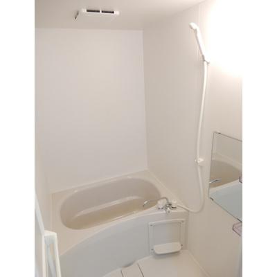 【浴室】MDビル