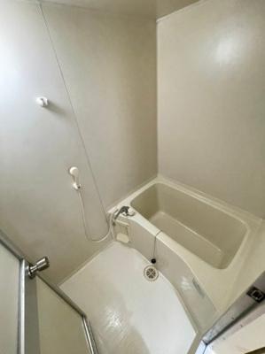 【浴室】グランシェル