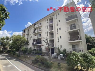 【R3.9月撮影】