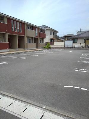 【その他】トライ アクシスB