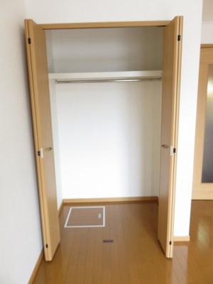 【その他】鈴蘭館Ⅱ