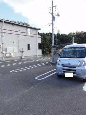 【その他】アウローラK Ⅱ