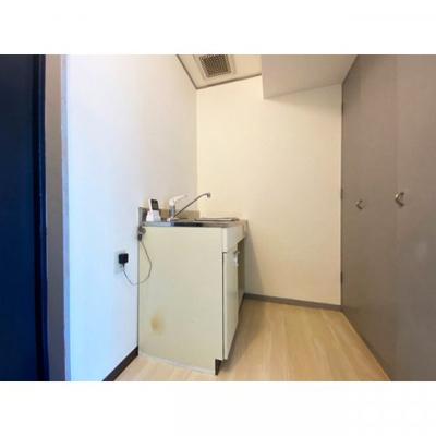 【トイレ】ヴェルメゾン船橋
