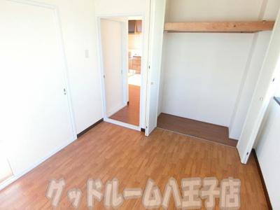 グランデール椚田の写真 お部屋探しはグッドルームへ