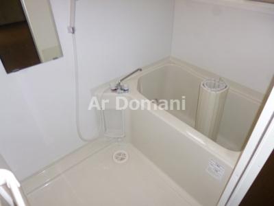 【浴室】milax松戸