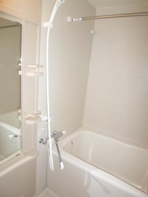 【浴室】LEXCEED izumi