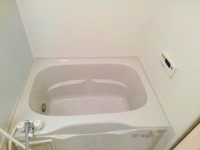 【浴室】グラン・プレジール A