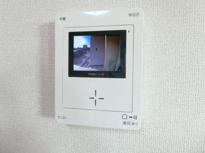 【設備】ベルカーナ竹
