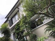◇◆小田原市蓮正寺 日本庭園・池のある中古戸建◆◇の画像