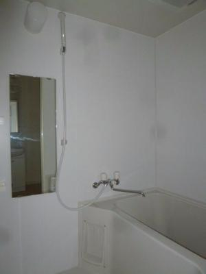 【浴室】NR今池