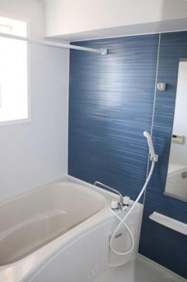 【浴室】ウェルズ ライフA