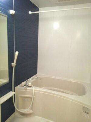 【浴室】ブライト・ノヴァB