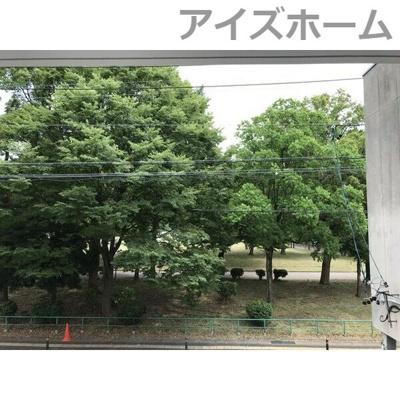 【展望】アーバン・フジ