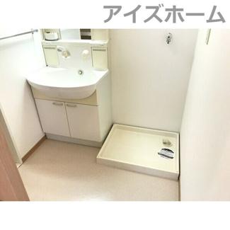 【設備】アーバン・フジ