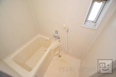 【浴室】フレグランス立江