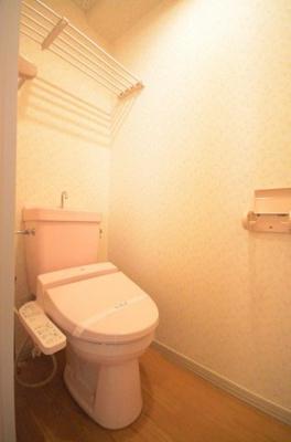 【トイレ】リマーカーブル己斐