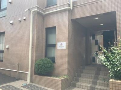 【その他】ヒルズ三栄町