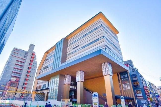 【外観】建物102㎡! 大田区池上5丁目新築一戸建