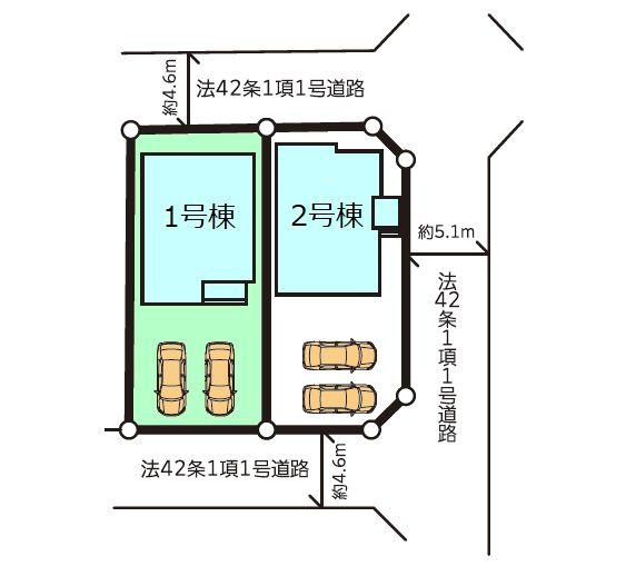 玄関《 同社施工例 》現地見学や詳細は 株式会社レオホーム へお気軽にご連絡下さい。
