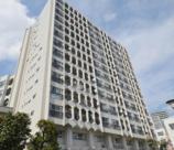 山王スカイマンションの画像