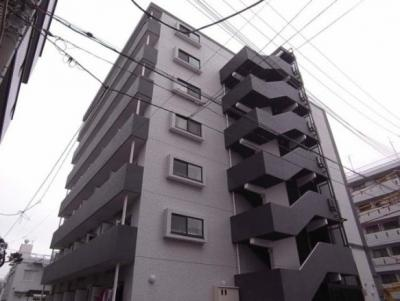 【外観】セジョリNorth東京