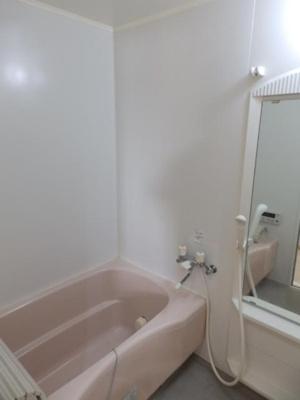 【浴室】セジュール モナリエ モナリエ