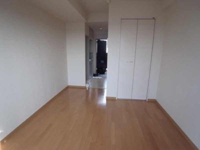 【洋室】シーアイマンション池袋西