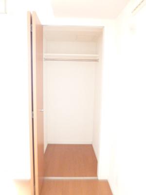※同タイプ別号室の写真です。