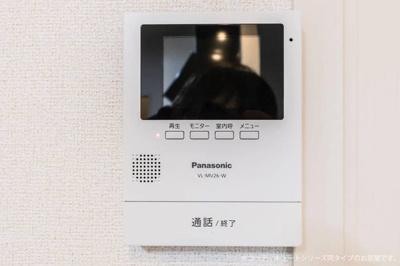 【その他】ピアチェーレ Ⅱ