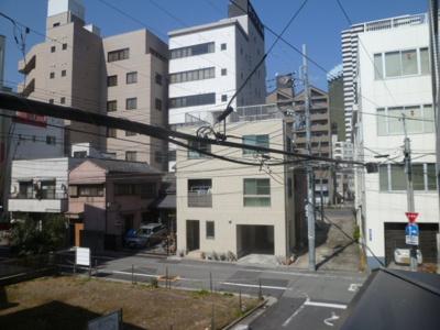 【展望】FIRST HOUSE AZUMABASHI