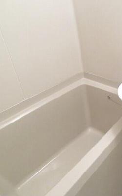 【浴室】ADハイツ