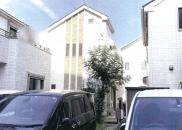戸建住宅 八王子市大和田町の画像