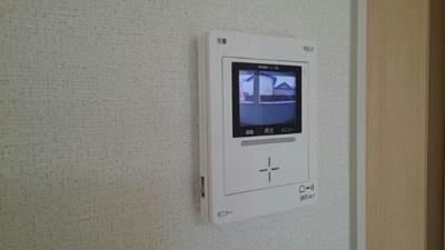 【セキュリティ】クロスロード三沢
