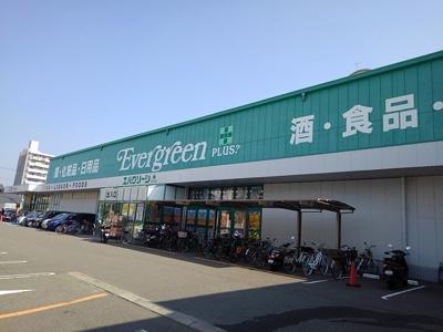 【その他】クロスロード三沢