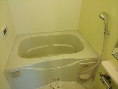 【浴室】コルテーゼ Ⅲ