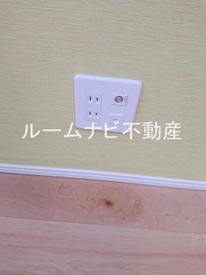 【その他】アトレ東池袋
