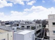 スカーラ西新宿シティプラザの画像