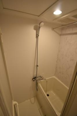 【浴室】Maison de CiELⅤ(メゾンドシエルファイブ)
