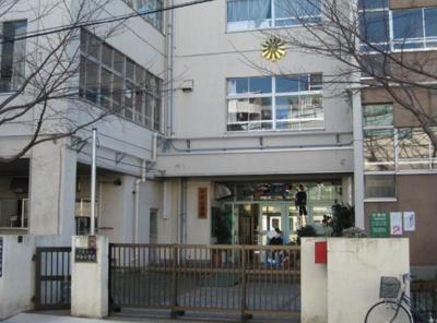 リクレイシア菊川