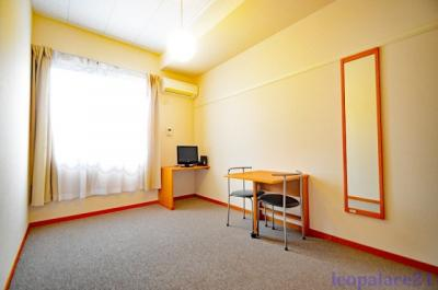 備品や設備仕様は号室等により異なります現地をご確認下さい。