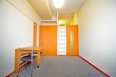 備品や設備仕様は号室により異なります。現地をご確認ください。