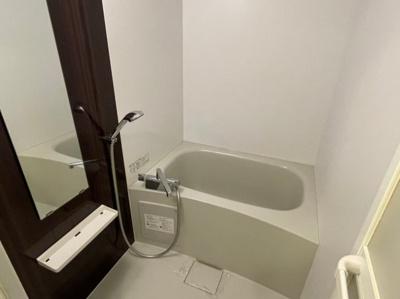 【浴室】エスリード難波SOUTH