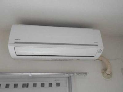 【設備】スカイコート世田谷 敷金0礼金0 浴室乾燥機 分譲タイプ